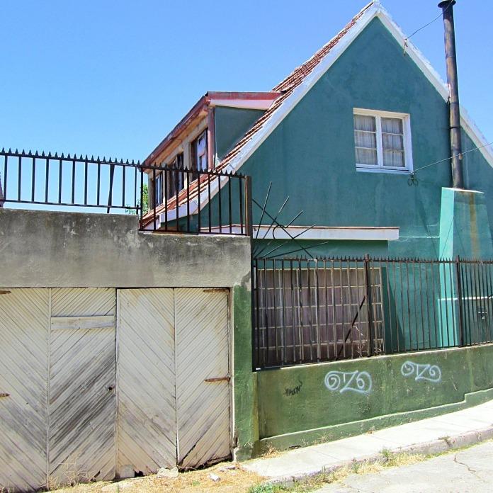 Habana 4